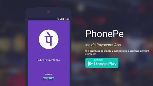 Rs.100 Cashback on sending money to 10 friends | PhonePe